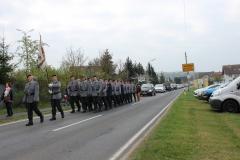 17-04-RAG-F-Stammheim-
