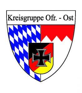 Kreisgruppe Ost