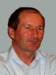 Manfred Hofmann