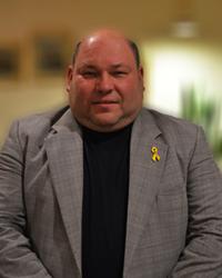 Werenfried Broja