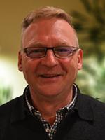 Richard Eichhorn
