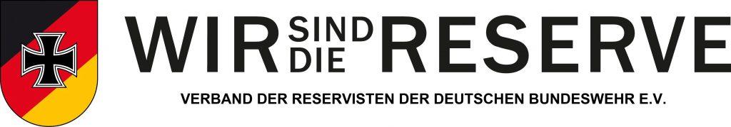 Logo Reserve