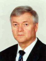 Dr. Nitzsche